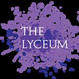 TheLyceum