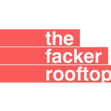 The Facker Rooftop
