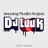 DJ LUUK