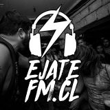 EjateFM