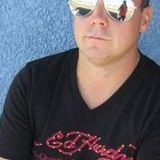 Peter Gourlay