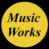 sonicMusicWorks