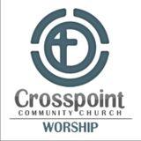 Crosspoint Community Church Wo