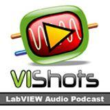 026 VISP New Lego Mindstorms EV3