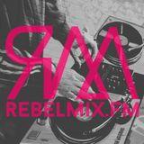 Rebel Mix