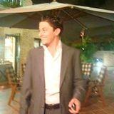Yeghi Panossian