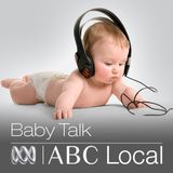 Babytalk: Smart Mothering