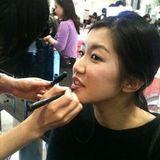Eunhee Yi