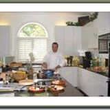 Chef Ray Nascimento