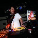 DJ TSUBASA aka STANDOUT!!