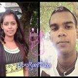 Pooja Nitisha Pardassee