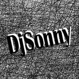 DjSonny25