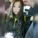 Xiao Yun Love