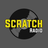 Scratch Radio