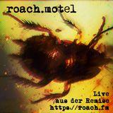 roach.motel