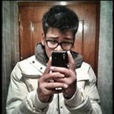 Mauricio Wrs