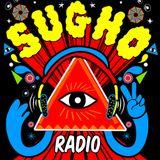 SUGHO club - Ivrea