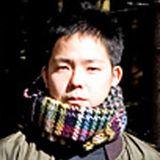 Tatsuki Oshima