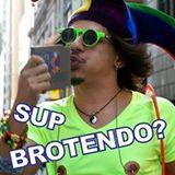Orlando Feliz
