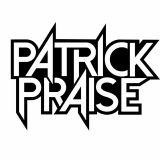 Patrick Praise