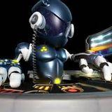 DJ Spryfol