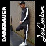 Darkraver67