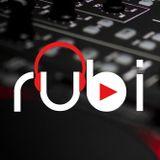 RUBI_UBI
