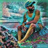 Ratnadeep Banerjee