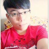 Xiiao Ben
