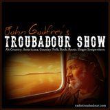 Radio Troubadour