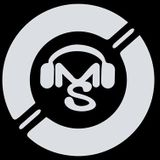 Mystical Sound-La Bass Live 2.0(December 2011)