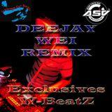 Wei Asv Remix