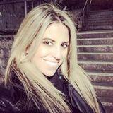 Carolina Cibils
