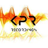 KPRRecordings