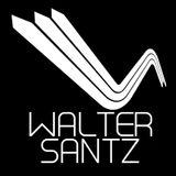 Walter Santz