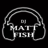 Deep House/Funk House Session - August 2014