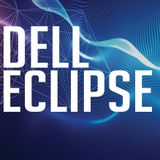 DELL ECLIPSE ...  SUMMER BBQ AND BEER MINI MIX 2014