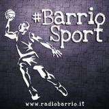 BarrioSport