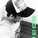 Marvin Balais