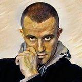 Антон МСТ Вилинский