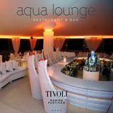 Aqua Lounge Restaurant & Bar