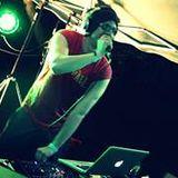 DJ Rednef Aug 2015 Mix