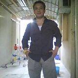 Arnold Nonan