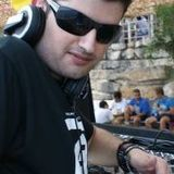 DJ-Chris - Trance All Stars (Episode 186) Ben Gold Guestmix