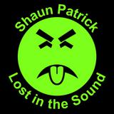Shaun Patrick