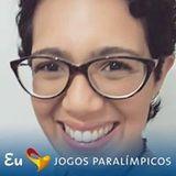 Mariana Do Espirito Santo