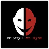 DJ  MR. HYDE