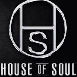 HOUSE of SOUL promo CD mixed by ZACHARIA SOUL info and tickets 07786071350 / 07545043615