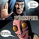 ...Prosper...