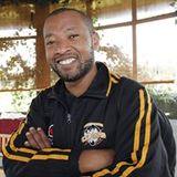 Moses Mosgajaz Matiba